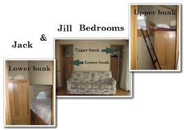 Jack And Jill Bedrooms Photo   4