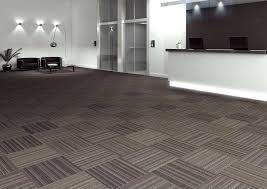 woven vinyl flooring flooring summit international flooring is proud to offer woven vinyl woven vinyl flooring