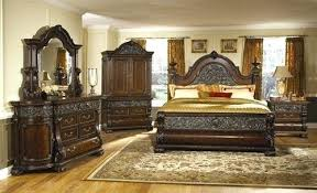 Bedroom Sets At Ashley Furniture Bedroom Furniture Bedroom Sets ...