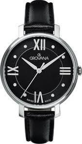 Купить <b>женские часы Grovana</b> – каталог 2019 с ценами в 2 ...