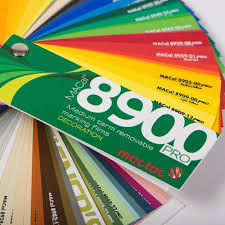 Mactac Macal 8900 Pro Gloss Film Starleaton Australias Largest Wide Format Printing Suppliers