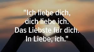Liebe Per Whatsapp Die Schönsten Und Romantischsten Sprüche Zum