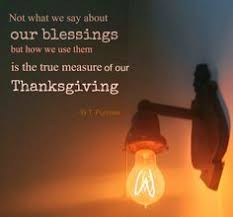 Beautiful Thanksgiving Quotes Best Of 24 Best Happy Thanksgiving Quotes Images On Pinterest Happy