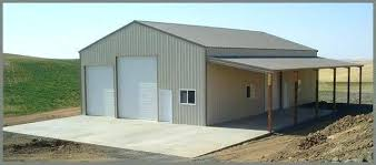 pole barn metal siding. Pole Barn Metal Siding Addition In To And Roofing Options Include . I
