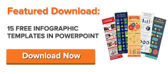 Infographics For Powerpoint 5 Infographics To Teach You How To Easily Make Infographics In