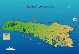 Lampedusa Mundabors Blog