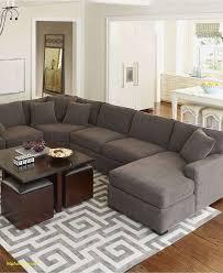 modern sofa set designs in kenya inspirational inspirational living room designs kenya of modern sofa set
