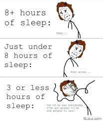 Quotes Works Funny Quotes About Sleeping At Work Warsawspeaksmobile Com