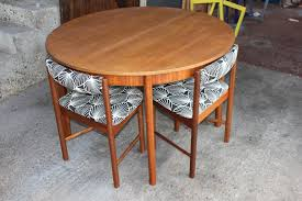 Ebay Used Furniture Dining Room Size Bed Framesused