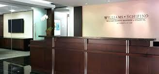 law office interior design. Law Office Interior Design Ideas Decor Firm Trends
