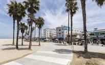 www.californiabeaches.com/wp-content/uploads/2014/...