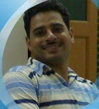 Sunil Mandowara - Delhi, 07, India (5 books)