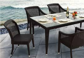 5 reasons rattan furniture is popular mondecasa outdoor