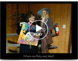 20 best Ricky Tims images on Pinterest | Quilting ideas, Art ... & Ricky Tims Super Quilt Seminar in San Antonio-- WOW what an experience! Adamdwight.com