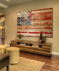 reclaimed wood wall decor pretty ideas flag wall decor with best art reclaimed wood wall decor