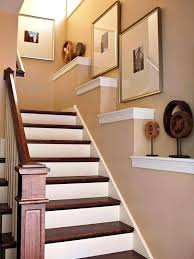 ideas to decorate staircase wall staircase wall ideas decorating staircase wall photos on luxury home interior