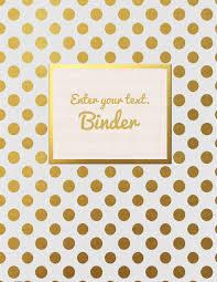 Teacher Binder Templates Images Of Binder Cover Template To Pri On Teacher Binder Cover