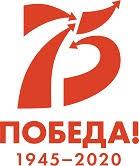 «Стадион Химик» г. Кемерово::Главная