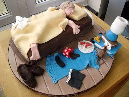 Messy Teenage Bedrooms Cake Walk Messy Bedroom Cake