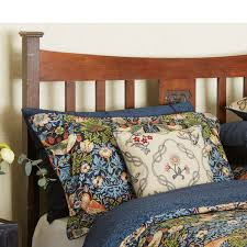 william morris curtains and bedding william morris curtains and bedding