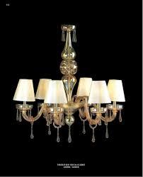 murano glass chandelier murano glass chandelier