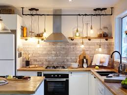 Renovating A Kitchen Kitchen Renovations Ideas Tips For Renovating A Kitchen