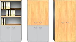 wood office cabinet. Wood Office Cabinet O