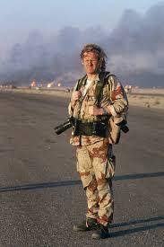 personal peter turnley gulf war 1991<span