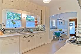 how to spray paint laminate furnitureKitchen  Laminate Spray Paint Refinish Laminate Cabinets Laminate