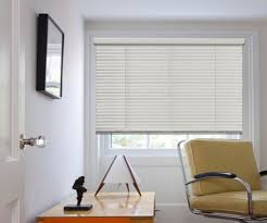 1 1 2 inch cordless faux wood blinds crown buy online to save