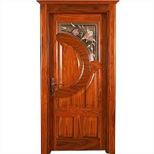 Wooden door designing Budgetgaadi Latest Plywood Door Design Hot Trends Malaysian Plywood Doors In Pakistan Panel Doors Price All Hot Trends