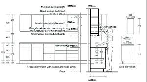 Standard Cabinet Door Sizes Amyhighton Com