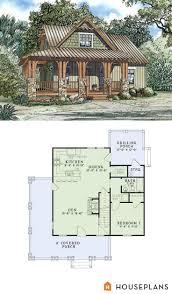 Best Home Addition Plans Ideas On Pinterest Master Suite Floor
