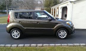 kia soul 2013 colors. Brilliant 2013 Very Soon To Be A Soul Owner13565d13586637562013 To Kia 2013 Colors S