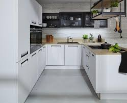 Küchen Von Nolte Vntodayxyz