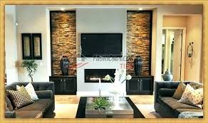 wall niche lighting. Brilliant Wall Recessed Wall Niche Decorating Ideas  For Living Room Com   Inside Wall Niche Lighting