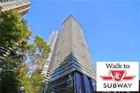 2 bedroom apartments for rent in downtown toronto ontario. condo for rent in 33 charles st e, toronto, ontario 2 bedroom apartments downtown toronto