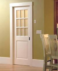 frosted glass interior door architecture white glass panel internal doors frosted interior awesome door with designing frosted glass interior door