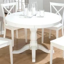 round white kitchen table medium size of minimalist dining room design unique expandable round table for round white kitchen table