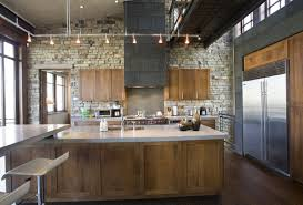 vaulted ceiling lighting. Heavenly Kitchen Lighting Vaulted Ceiling Design Ideas Or Other Stair Railings U