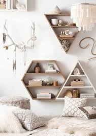 Bedroom Diys Simple Ideas