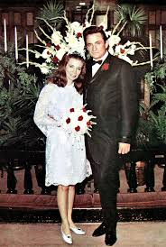 47 best johnny & june images on pinterest johnny and june, june Wedding Recessional Songs Johnny Cash johnny cash and june carter on their wedding day, march 1, 1968 their Traditional Wedding Recessional
