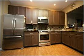 Average Cost To Replace Kitchen Cabinets Adorable Replacement Kitchen Cabinet Doors Cost New Kitchen Cabinets