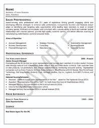 Professional Resume Help Haadyaooverbayresort Com