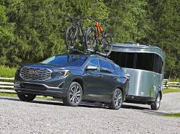 2018 gmc offers. wonderful 2018 2018 gmc terrain denali is designed to carry or haul for gmc offers