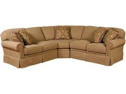 King Hickory Furniture B F Myers Furniture Goodlettsville and