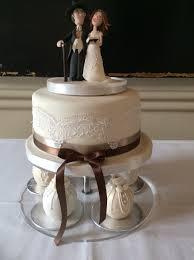 Wedding Cakes By Design Burlington 2014 04 10 004 Carols Cakes Galway