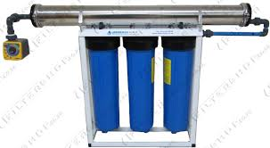 Home Water Filter System Filtershopcoza Custom Water Systems Reverse Osmosis Water