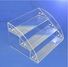 Acrylic Perfume Display Stand Acrylic Perfume Display Stand With Tester Buy Acrylic Perfume 29