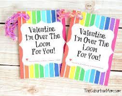 Rainbow Loom Charts Printable Loom Love 11 Rainbow Loom Patterns For Valentines Day